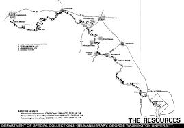 Coc Map Document View Washington D C History Matters