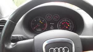 100 2006 audi a3 quattro service manual used 2016 audi a3