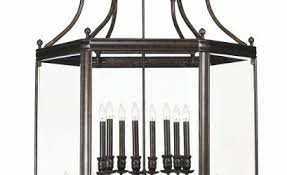 Chandeliers For Foyers Large Chandeliers For Foyers 70 Stunning Decor With See Larger