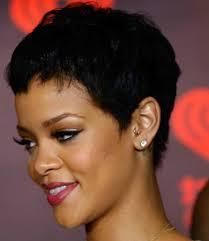 womens hipster haircuts hipster haircuts for black women women medium haircut