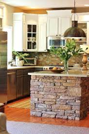 easy kitchen island kitchen easy kitchen island rustic homemade kitchen islands 6 easy
