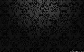 Dark Colours by Wall Painting Flower Stencils With Paint Stencil Roller Design