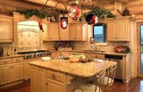 luxury log home interiors archives stoneislandstore co wallpaper