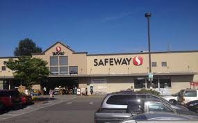 safeway at 1258 state st marysville wa weekly ad grocery pharmacy