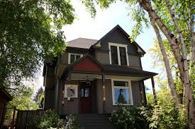 different styles of victorian houses house style