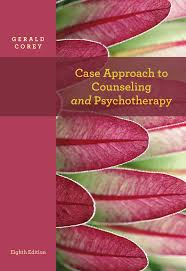 Corey Counselling Theory And Practice Approach To Counseling And Psychotherapy 8th Edition
