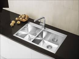 kitchen country style sink stainless steel farmhouse sink