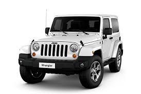 jeep cars white new jeep range swindon t h white