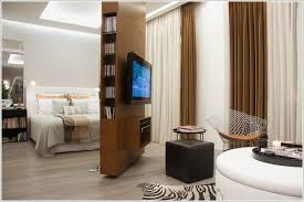 House Designs For Small Spaces - Interior design ideas small spaces