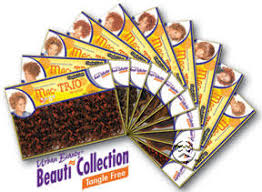 Beuti by Beauti Collection