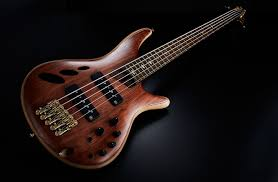 electric basses sr u0027s 30th anniversary ibanez guitars
