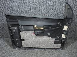 used ram 1500 dash parts for sale