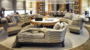 Pictures Of Coffee Tables In Living Rooms Living Room Sets With Chaise Awesome Living Room Chaise Lounge