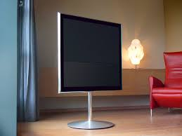 Bedroom Tv Height Wall Mount Minimalist Freestanding Tv Stand For Bedroom Of Stylish Designs Of