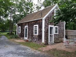 charming 18th century cottage with its homeaway dennis
