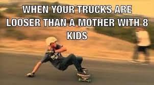 Skateboard Meme - skate meme skateboard amino