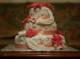 wedding cake places 12 places to get amazing designer wedding cakes shughal
