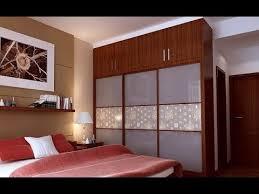 Bedroom With Wardrobe Designs Modern Bedroom Cupboard Designs Of 2018 Wardrobe Design Ideas