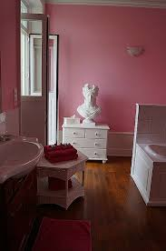 chambres d h es beaune chambre inspirational chambre d hote levernois high definition