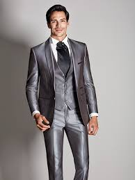 costume pour mariage homme costume mariage homme le mariage