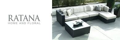 Outdoor Patio Furniture Stores by Outdoor Patio Furniture Stores Vancouver Bc Commercial Patio