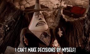 Nightmare Before Christmas Meme - my gif gif the nightmare before christmas film disney halloween
