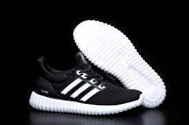 adidas yeezy black adidas yeezy ultra boost men black white adidas black white shoes