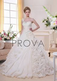 comment choisir sa robe de mariã e robe de mariée haute couture luxe motif floral strass et perlée