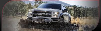 lexus is 350 a vendre quebec le roi du camion used vehicles for sale in saint eustache