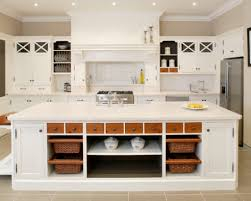 Country Style Kitchens Ideas Country Style Kitchen Design 15 Rustic Kitchen Decor Ideas Country
