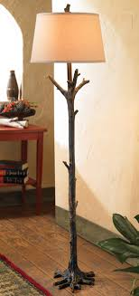 black forest decor tree branch floor l overstock black