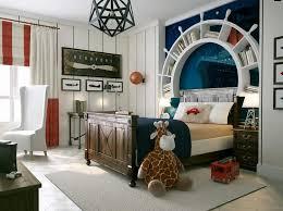 chambre marine decoration chambre theme marin luxury déco chambre enfant pour