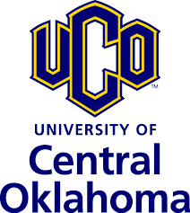 Uco Campus Map Dine On Campus At University Of Central Oklahoma
