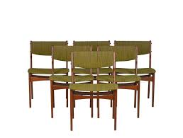 danish modern furniture danish teak furniture vintage danish