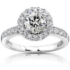 types of engagement rings engagement rings archives accurate precious metals coins