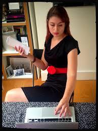 black dress plus red kerry o u0027brine womens wear