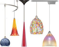 Wac Pendant Lighting Wac Lighting European Collection Pendants Brand Lighting