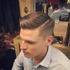 beer and haircuts from the 1920s 9 best frisyrer images on pinterest man s hairstyle men s