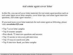 hr generalist resume sample cover letter for employment rn recommendation letter