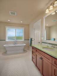 Home Depot Bathroom Flooring Ideas Home Depot Bathroom Flooring Ideas Best Of Stunning Home Depot