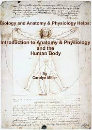 Human Anatomy And Physiology 9th Edition Marieb And Hoehn Buy Grapevine Molecular Physiology U0026amp Biotechnology In Cheap