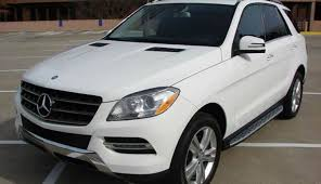 best mercedes suv to buy mercedes m class ml350 option for sale in kabul