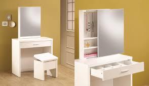 table scenic vanity table small space ikea vs la small vanity