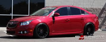 nissan sentra wheel size chevy custom wheels chevy camaro wheels and tires chevy tahoe