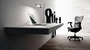 Designer Floating Desk Floating Computer Desk M Kitchen Cabinets For Cheap Cream Curved