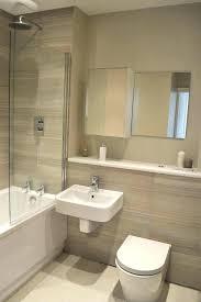 small bathroom space saving ideas small bathroom ideas small ensuite space saving bathroom ideas ubound co