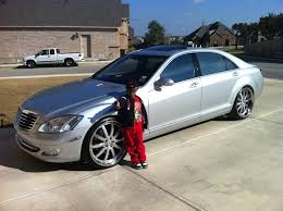 2008 mercedes s550 amg 22 rims on a s550 mbworld org forums