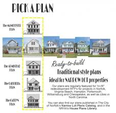 apartments city lot house plans chicago bungalow house plans