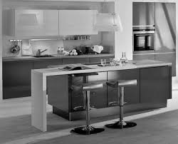 kitchen compact kitchen design island table for small kitchen