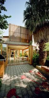 Zen Home Decor Store 100 Home Zen Best 20 Zen Home Decor Ideas On Pinterest Zen